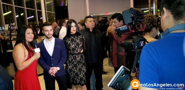 Premios Fama New York 2019_1