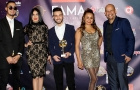 Premios Fama New York 2019_9
