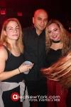 01-19-2018 Karol G en Club Laboom NY_24
