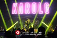 01-19-2018 Karol G en Club Laboom NY_75