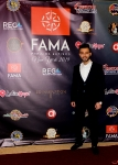 Premios Fama New York 2019_2