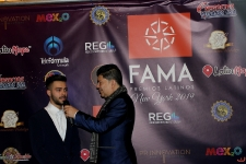 Premios Fama New York 2019_6