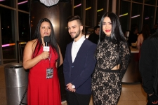 Premios Fama New York 2019_8