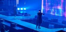 Wisin and Yandel Madison Square Garden_18