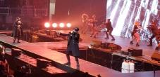Wisin and Yandel Madison Square Garden_19