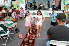 Family Fun Day_135