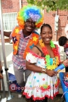 Family Fun Day_35