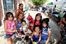 Family Fun Day_65