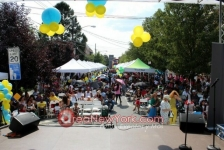 Family Fun Day_73