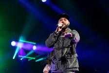 Soulfrito Music Fest 2019 Revienta el Barclays Center_11