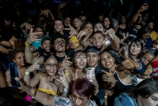 Soulfrito Music Fest 2019 Revienta el Barclays Center_121