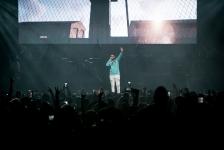 Soulfrito Music Fest 2019 Revienta el Barclays Center_130