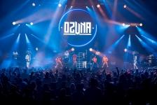 Soulfrito Music Fest 2019 Revienta el Barclays Center_142