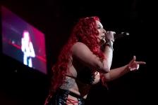 Soulfrito Music Fest 2019 Revienta el Barclays Center_20