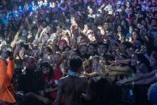 Soulfrito Music Fest 2019 Revienta el Barclays Center_39