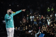 Soulfrito Music Fest 2019 Revienta el Barclays Center_94