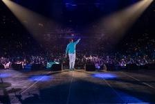Soulfrito Music Fest 2019 Revienta el Barclays Center_98