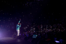 Soulfrito Music Fest 2019 Revienta el Barclays Center_99