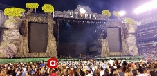 Romeo en el Metlife Stadium_2