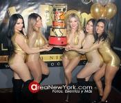 12-01-2017 Gente de Zona Club Laboom New York_1