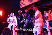 12-01-2017 Gente de Zona Club Laboom New York_20