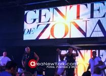 12-01-2017 Gente de Zona Club Laboom New York_23