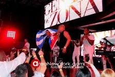 12-01-2017 Gente de Zona Club Laboom New York_25