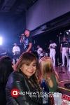 12-01-2017 Gente de Zona Club Laboom New York_8