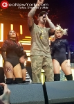 12-16-2017 Wisin en el Prudential Center_3