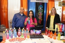 "09-05-2013 Feria ""The NSA International Sales & Trade Show"